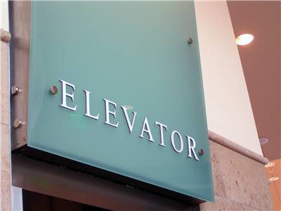 Elevators Facts and Miths