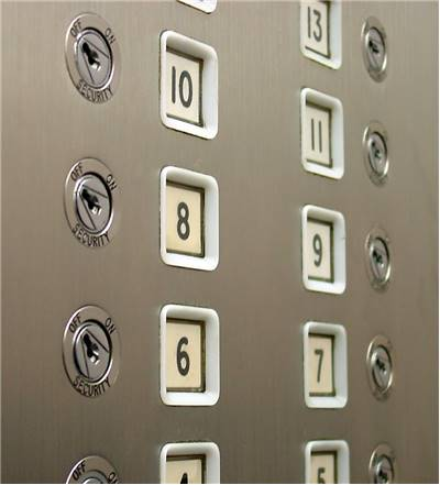 Elevator Types – Differences Between Elevators