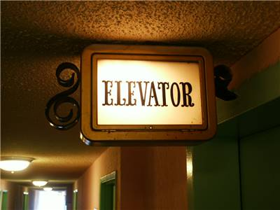 Elevator Inventors - Escalator Inventor